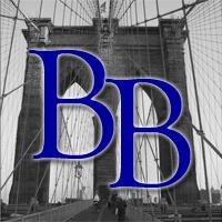 The Brooklyn Boy